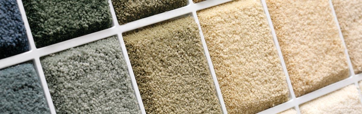 Alle Bodenbelage Wie Teppich Linoleum Laminat Und Parkettboden